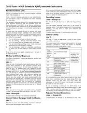 uow course handbook 2013 commerce