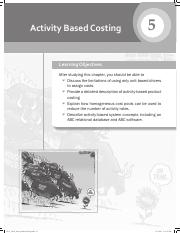 53_activity_based_costing