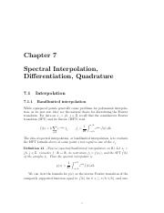 MIT18_330S12_Chapter7