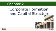 CTAX-2014_PPT_CH02- Edited