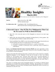 healthy_insights_mar2011.pdf