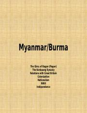 2176-lecture5-myanmar