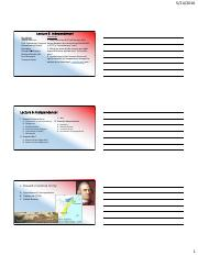 lecture6_independence_slides_handouts