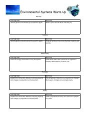 Enironmental Science_Warm_up_template(1).docx.pdf