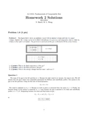 HW2_solutions