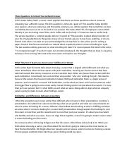 critical assignment lesson 6.docx