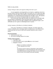 copy essay outline Essay outline template i introduction a introductory statement _____.