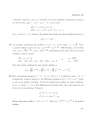 175_pdfsam_math 54 differential equation solutions odd