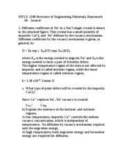Thermodynamics moran fundamentals solutions homework