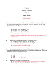 FIN6537_Quiz2_Practice_with_Solution.docx