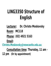 LING3350 Week 1(1) (3).ppt