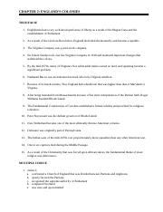 Chapter 2 Study Guide no answers(2).rtf