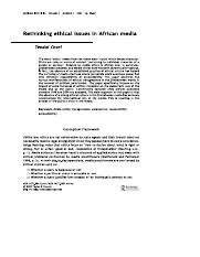 Rethinking Ethical issues in African Media.pdf