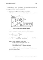 Advanced Soil Mechanics 1 - Chapter 2_100-112