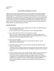 Case Study 2.1(1) - Lifespan Nutrition.docx