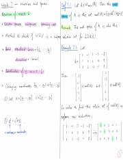 7-matrices and spaces.pdf