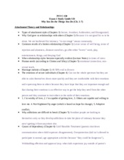 PSYC 150 Exam 1 Study Guide (2)