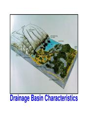 Lecture Series 4_basin characteristics-2014-15