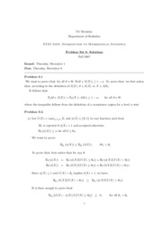 stat210a_2007_hw9_solutions