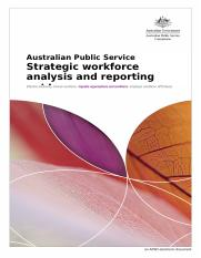 Strategic-Workforce-Analysis-and-Reporting-Guide.docx