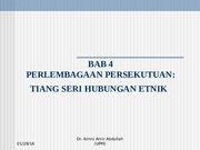 112526061-bab-4-140113074516-phpapp01.ppt