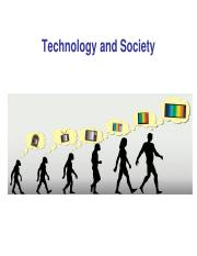 2_Technology_and_Society_edit