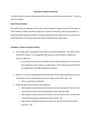 Second Law Equivalence.pdf