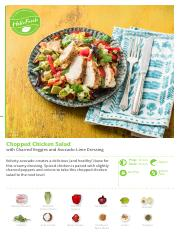 chopped-chicken-salad-8b4567.pdf