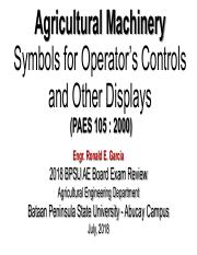 Agricultural Machinery_Common Symbols.pdf