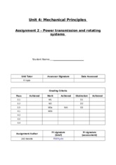 004_Mechanical_Principles_Assign_2.docx