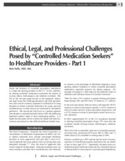 Ethical%2C+legal%2C+and+professional+challenges+posed+by+controlled+medication+seekers+-+Solis