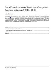 aircrash-data.pdf