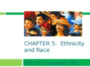 Chapter_5_ethnicity_and_religion_week_of