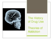 Week 8 _Theories of Addiction_