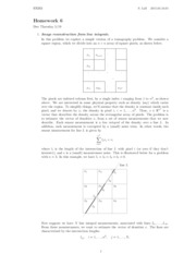 hw6_2011_05_16_01_solutions