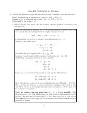 Problem set 5 solutions from Kevin.pdf