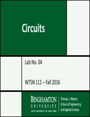 WTSN_111_2016_Lab_04_Circuits