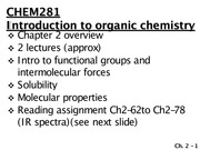 ch02_CHEM281_JC_2012_slides_62-78_reading_assignment
