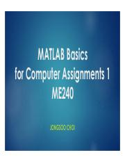 Introduction-to-Matlab-1