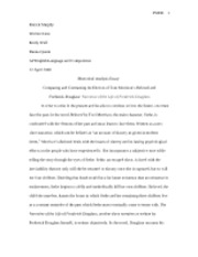 outline into thin air warren kane ms cannon ap english  11 pages patrick murphy danna essay rhetorical analysis
