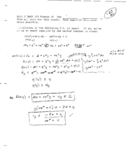 math244 winter05 quiz2
