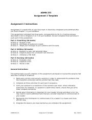 ADMN233Assignment2Template
