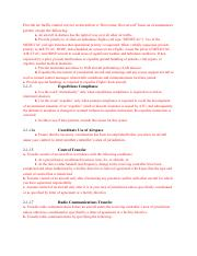 ATC431 Exam 1 Study Guide - GC (dragged) 13.pdf