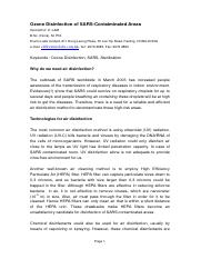 Ozone_disinfection_of_SARS_Contaminated_Areas.pdf