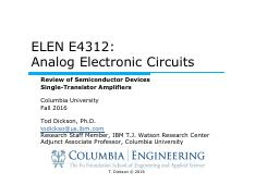 E4312_devices_basicAmplifiers