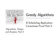 algo2-greedy-sched4-typed