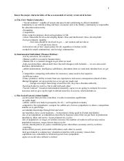 Exam #2 Lecture Study Guide.pdf