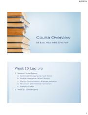 Week6-LiveClass-Course Project.pdf