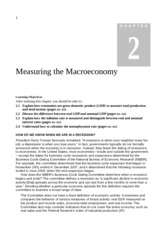 Ch02_Measuring the Macroeconomy_for Prod_6.25.12
