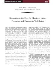 Musick & Bumpass_Reexamining the Case for Marriage.pdf